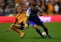 Huddersfield v Ipswich Betting Tips & Preview