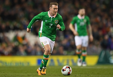 Euro 2016: Republic of Ireland v Sweden Betting Preview