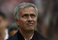 Man United v Leicester Betting Preview