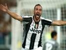 Empoli v Juventus Betting Preview