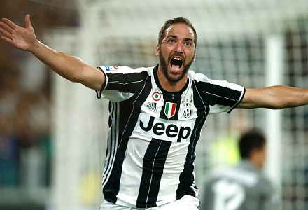 Juventus v Atalanta Betting Tips & Preview