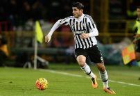 Juventus v Cagliari Betting Preview