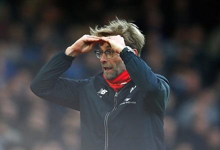 Back Dortmund to punish old boss