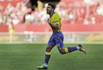 Las Palmas v Deportivo La Coruna Betting Tips