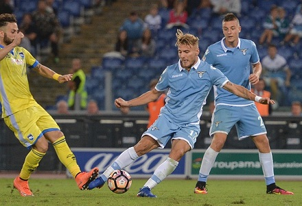 AC Milan v Lazio Betting Preview