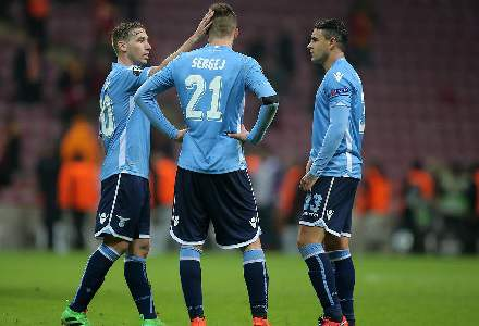 Udinese v Lazio Betting Preview