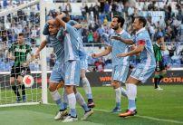 Lazio v AC Milan Betting Tips & Preview
