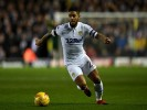 Ipswich v Leeds Betting Tips & Preview
