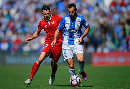 Leganes v Real Sociedad Betting Preview
