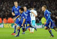 Leicester v Chelsea Betting Preview