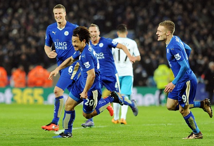 Leicester v Burnley Betting Preview