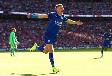 Premier League Betting Preview: Hull v Leicester