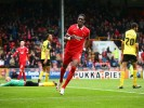 Leyton Orient v Cheltenham Betting Tips & Preview