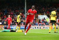 Leyton Orient v Accrington Betting Tips & Preview