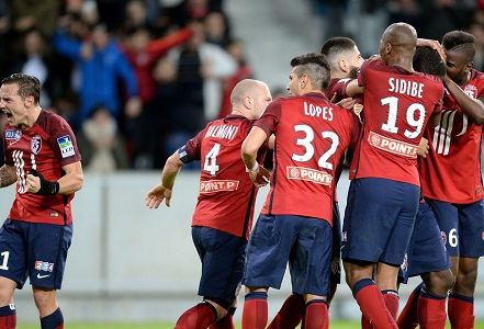 Metz v Lille Betting Preview