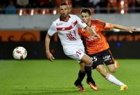 Lille v Toulouse Betting Preview