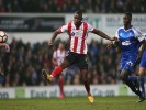 Lincoln v Ipswich Betting Tips & Preview