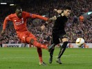 Liverpool can cash-in on Bordeaux injuries