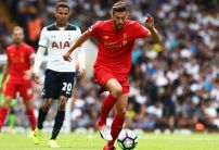 Liverpool v Hull Betting Preview