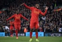 Crystal Palace v Liverpool Betting Preview