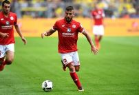 Mainz v St Etienne Betting Preview