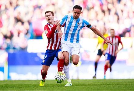 Malaga v Osasuna Betting Preview