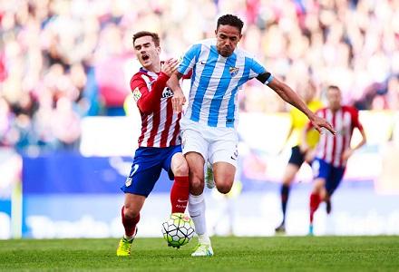 Malaga v Sporting Gijon Betting Preview