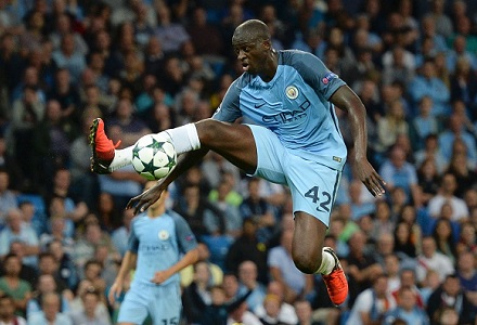 Man City v West Ham Betting Preview