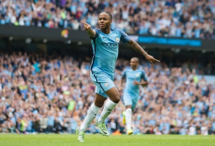 Man City v Bournemouth Betting Preview