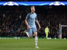 Man City v Monaco Betting Tips & Preview
