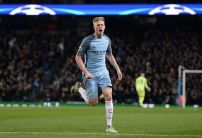 Man City v Monaco Betting Tips & Preview