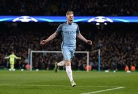 Man City v Celtic Betting Tips & Preview
