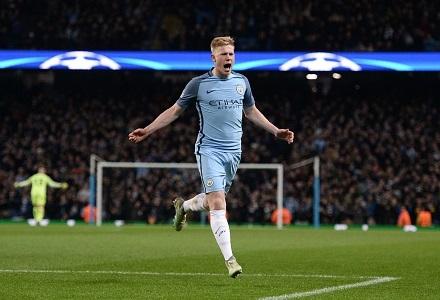 Man City v Celtic Betting Tips & Preview