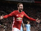 Man Utd v Burnley Betting Preview
