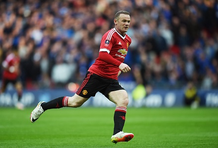 Man Utd v Leicester City Betting Preview