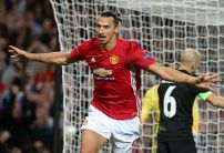 Man United v Fenerbahce Betting Preview