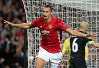Zorya v Man United Betting Tips & Preview