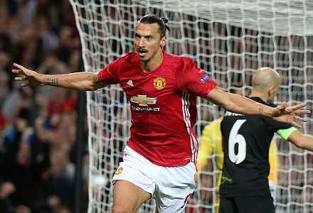 Zorya v Man United Betting Tips & Preview