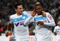 Saint-Etienne v Marseille Betting Tips & Preview