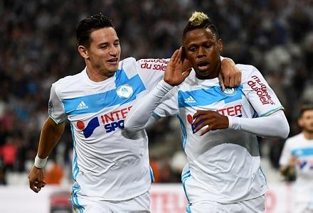 Marseille v SM Caen Betting Tips & Preview