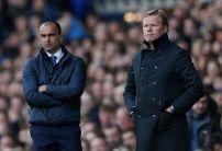 Premier League Team Focus: Everton
