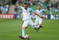 Melbourne City v Central Coast Mariners Betting Tips