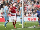 West Ham v Middlesbrough Betting Preview