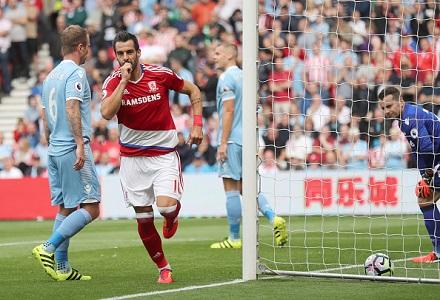 Sunderland v Middlesbrough Betting Preview