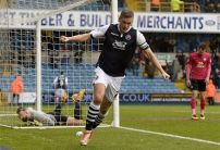Millwall v Leicester Betting Tips & Preview