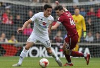 MK Dons v Fleetwood Betting Tips & Preview