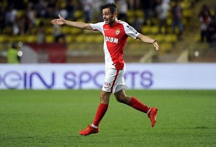 Monaco v PSG Betting Preview