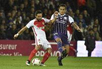 Monaco v Montpellier Betting Preview