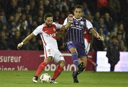 Monaco v Villarreal Betting Preview