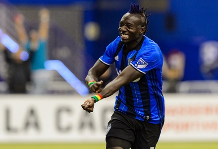 Toronto v Montreal Impact Betting Tips & Preview